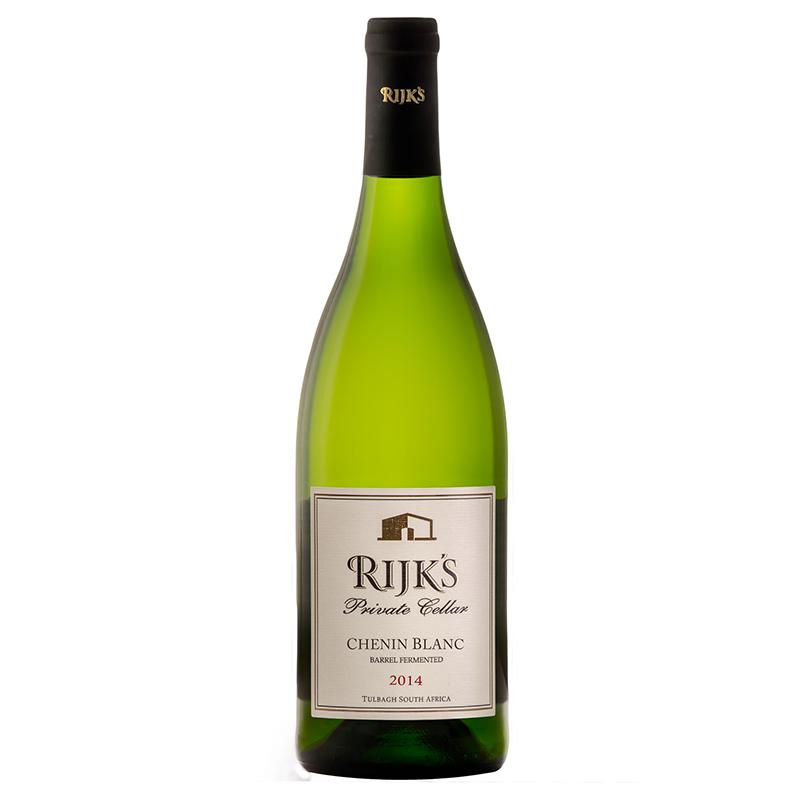 Rijks private cellar chenin blanc 2104 wine whispers for Chenin blanc