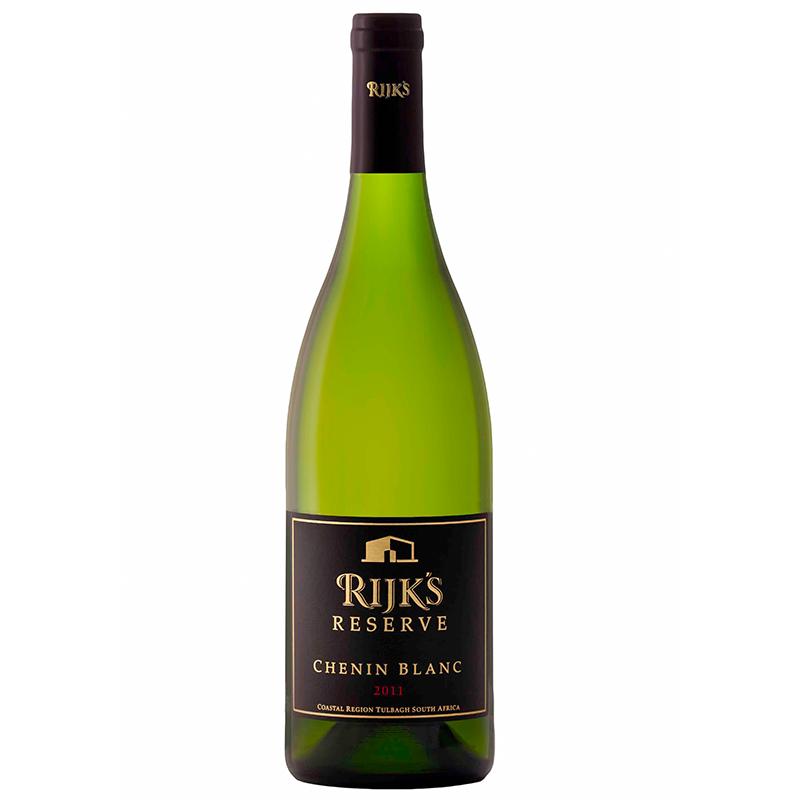 Chenin blanc archives wine whispers for Chenin blanc